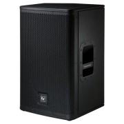 بلندگوی اکتیو الکتروویس ELECTRO VOICE ELX 112P