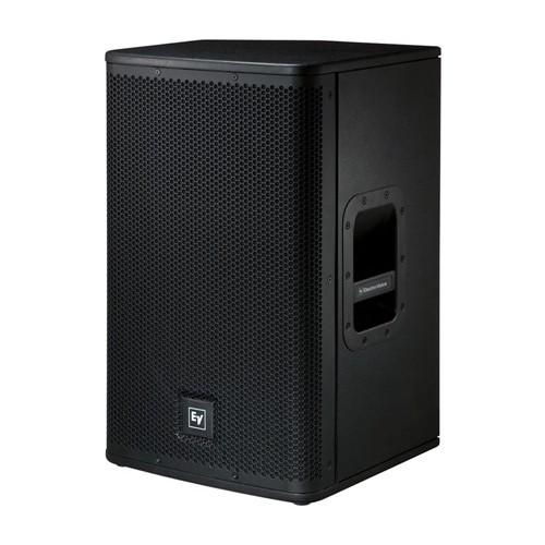 بلندگو اکتیو الکتروویس ELECTRO VOICE ELX 112P