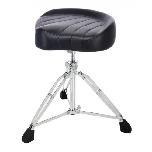 صندلی درام PEARL D2500