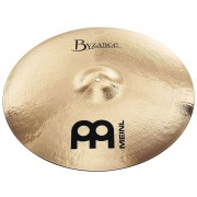 "سنج ماینل MEINL 22"" Byzance Brilliant Medium Ride"