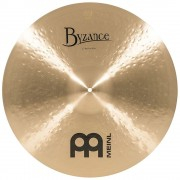 "سنج ماینل MEINL 22"" Byzance Traditional Medium Ride"