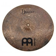 "قیمت سنج ماینل MEINL 20"" Byzance Dark Ride"