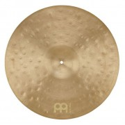 سنج ماینل MEINL Byzance Jazz Medium Ride