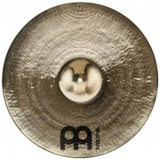 "سنج ماینل MEINL 20"" Byzance Brilliant Medium Ride"