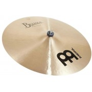"سنج ماینل MEINL 19"" Byzance Medium Thin Traditional Crash"