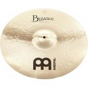 "سنج ماینل MEINL 19"" Byzance Brilliant Medium Thin Crash"