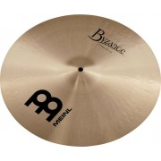 "سنج ماینل MEINL 17"" Byzance Traditional Thin Crash"