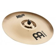"سنج ماینل MEINL 20"" Brilliant Finish Heavy Ride"