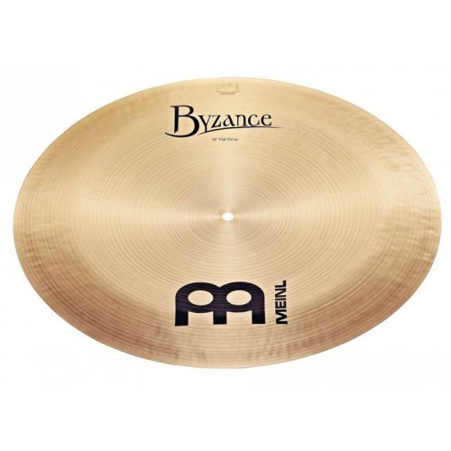 "سنج ماینل MEINL 18"" Byzance Traditional Flat China"