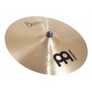 "سنج ماینل MEINL 18"" Byzance Medium Thin Crash"