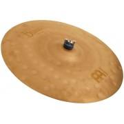 """قیمت سنج ماینل MEINL 18"""" Byzance Vintage Crash Cymbal"""