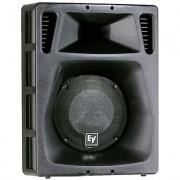 بلندگو پسیو الکتروویس ELECTRO VOICE SX500