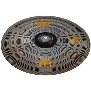 "سنج ماینل MEINL 21"" Dailor Signature Ghost Ride"