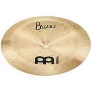 "سنج ماینل MEINL 18"" Byzance Traditional China"