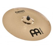 "سنج ماینل MEINL 20"" Classics Custom BRILLIANT MEDIUM RIDE"