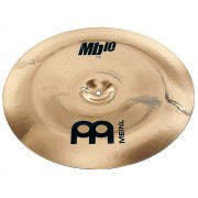 "سنج ماینل MEINL 17"" Brilliant Finish China"