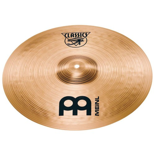 "سنج ماینل MEINL 20"" Classics Traditional Medium Ride"