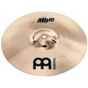 "سنج ماینل MEINL 10"" Brilliant Finish Splash"