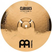 "سنج ماینل MEINL 12"" Classics Custom Brilliant Splash"