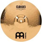 """سنج ماینل MEINL 12"""" Classics Custom Brilliant Splash"""