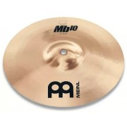 "سنج ماینل MEINL 12"" Brilliant Finish Splash"