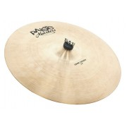 "سنج پایست PAISTE 17"" MASTERS DARK CRASH"