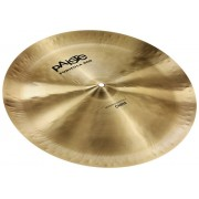 "سنج پایست PAISTE 18"" Formula 602 Modern Essentials China"
