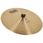 "سنج پایست PAISTE 16"" Masters Dark Crash"
