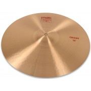 """قیمت سنج پایست PAISTE 16"""" 2002 Classic Cymbal Crash"""
