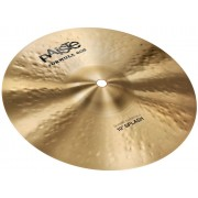 "سنج پایست PAISTE 10"" Formula 602 Modern Essentials Splash"