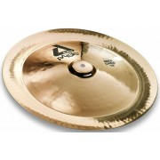 "سنج پایست PAISTE 18"" Alpha Brilliant Cymbal Rock China"