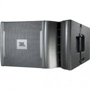 قیمت بلندگو لاین اری جی بی ال JBL VRX932LAP