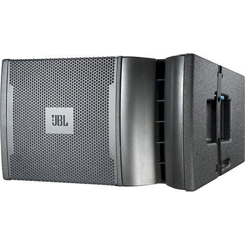 بلندگو لاین اری جی بی ال JBL VRX932LAP