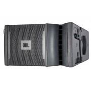 قیمت بلندگو لاین اری جی بی ال JBL VRX928LA