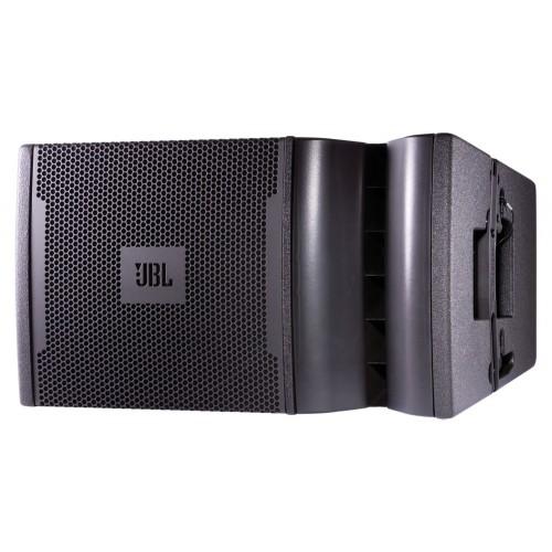 بلندگو لاین اری جی بی ال JBL VRX932LA-1