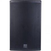 بلندگو پسیو دی بی dB Technologies DVX P15 15