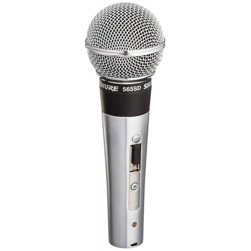 میکروفن شور SHURE 565SD