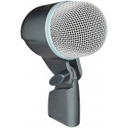 میکروفن شور SHURE BETA52A