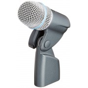 قیمت میکروفن شور SHURE BETA56A