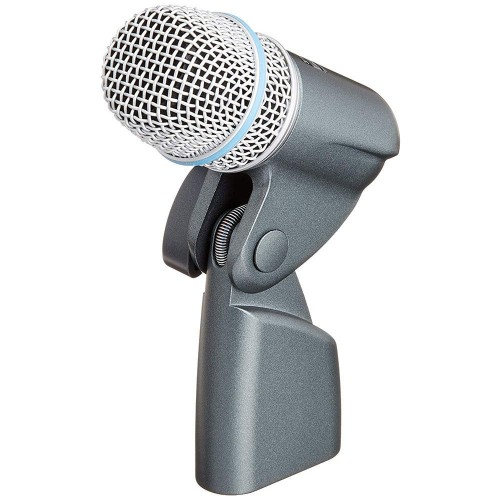 میکروفن شور SHURE BETA56A