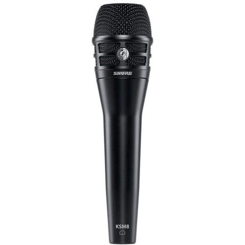 میکروفن شور SHURE KSM8