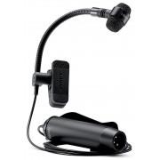 میکروفن شور SHURE PGA98H/XLR