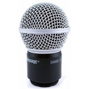 کپسول میکروفن شور SHURE RPW112/SM58