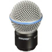 کپسول میکروفن شور SHURE RPW118/BETA58