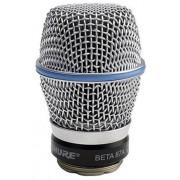 کپسول میکروفن شور SHURE RPW120/BETA87