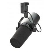 میکروفن شور SHURE SM7B
