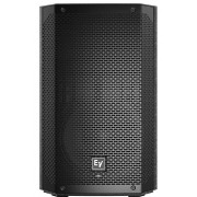 قیمت بلندگو پسیو الکتروویس ELECTRO VOICE ELX200-10