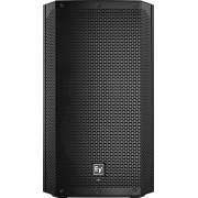 قیمت بلندگو پسیو الکتروویس ELECTRO VOICE ELX200-12