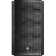 قیمت بلندگو پسیو الکتروویس ELECTRO VOICE ELX200-15