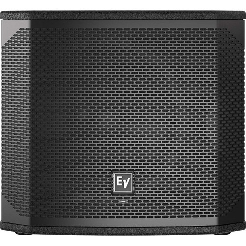 ساب ووفر اکتیو الکتروویس ELECTRO VOICE ELX200-12SP